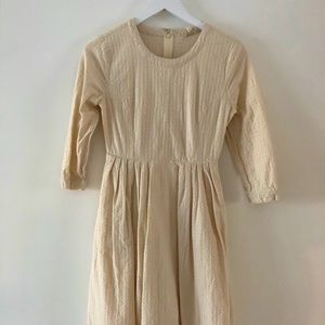 Clad and Cloth Dress